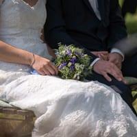 Heiraten in Brandenburg mit Übernachtung für 90 Gäste